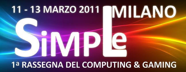 News_Simple_Milano